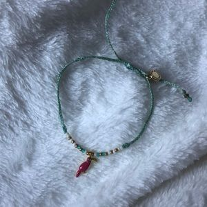 Pura Vida Jewelry - Pura Vida August 2018 Monthly Pack